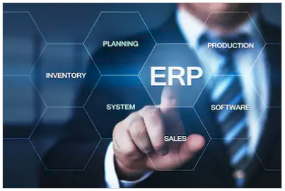 How-To-Identify-You-Need-To-Upgrade-Your-ERP-Software