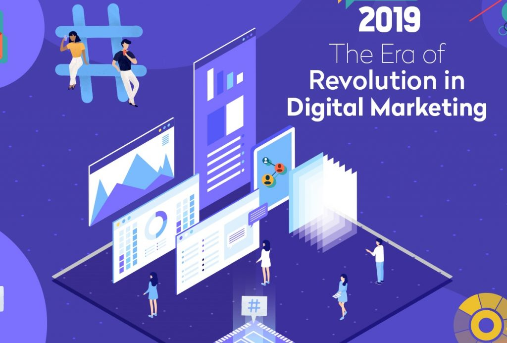 digital-marketing-revolution