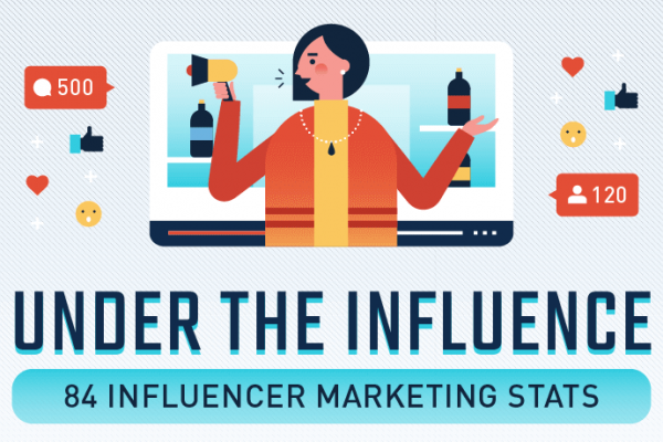 Infographic-Influencer-Marketing-Facts-You-Should-not-Ignore