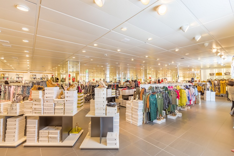 retail-technology-trends