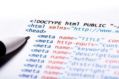 seo-meta-tag-best-practices-2014